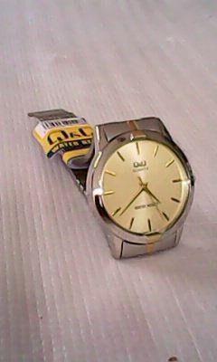 23e5789fe2b Relógios De Pulso Unisex Qeq Original Varios Modelos - Loja de ...